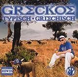 Typisch Griechisch -