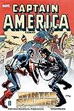 Image de Captain America: Winter Soldier Vol. 2