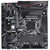 GIGABYTE Z390 M Gaming Mainboard Intel