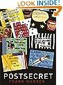 PostSecret: Extraordinary Confessions From Ordinary Lives (Postsecret Book)