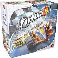 Fan de F1 et de courses automobiles ? Formula D est le plus grand jeu de course de tous les temps ! Dans Formula D, sur le circuit de Monaco, vous incarnez des pilotes chevronnés prêts à pousser leur moteur dans ses derniers retranchements, coller à ...