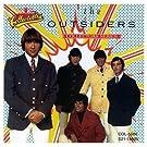 Outsiders