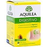 AQUILEA Digestivo, Blanco, 500 G, 30 Comprimidos
