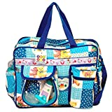 Bey Bee - Mama's Bag {Diaper Bag} (Dark ...
