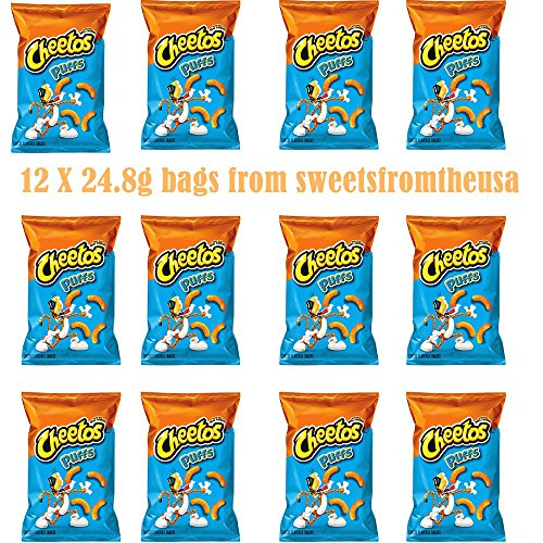 cheetos-puffs-bundle-usa-snacks-imports-12-x-sacs-389g