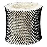 Holmes HWF65 (C) Humidifier Wick Filter for Holmes