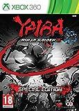 Yaiba : Ninja Gaiden Z - édition spéciale