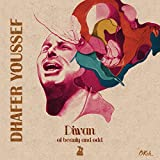 Diwan of beauty and odd / Dhafer Youssef, comp., chant & oud   Dhafer Youssef