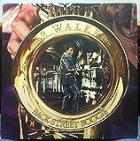 Back Street Boogie [Vinyl LP]