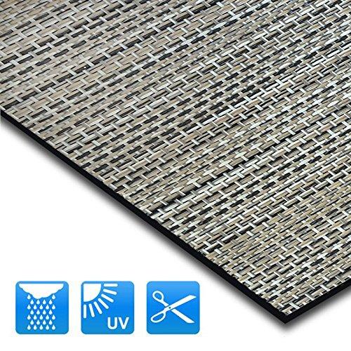 tapis-intrieur-extrieur-casa-pura-rsistant-antisalissure-impermeable-et-antidrapant-nombreux-design-