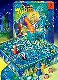 Der verzauberte Turm, Kinderspiel des Jahres 2013 – Drei Magier Spiele - 4