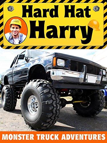 hard-hat-harry-monster-trucks
