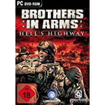 Brothers in Arms: Hell's Highway [Hammerpreis]