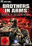 Brothers in Arms: Hells Highway Hammerpreis