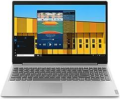 """Lenovo IdeaPad S145, 15.6"""" Dizüstü Bilgisayar, Full HD, Intel Core i5 8265U, 8 GB DDR4, 512 GB SSD, 2 GB Nvidia GeForce..."""