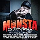 The Story Thus Far (The Best of Monsta) [Explicit]