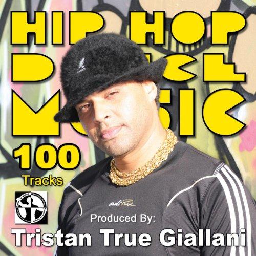 Hip Hop Dance Music