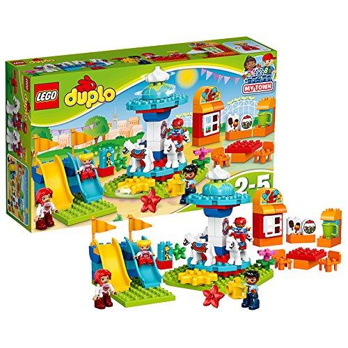 LEGO-UK-10841-Fun-Family-Fair-Construction-Toy