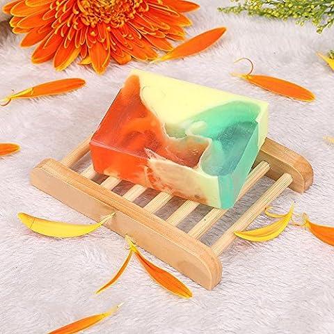 F&HY&L Oli essenziali idratanti di sapone fatto a mano, idratante, restringono i pori, pulizia, imbiancatura, riparazione dopo-sole, anti-invecchiamento 100g