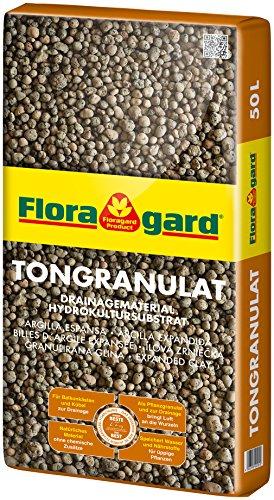Floragard 116679