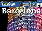Barcelona: Con el bus turístico (FotoGuies)