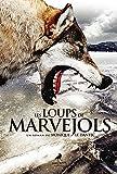 Les Loups de Marvejols: Un thriller au cœur de l'hiver (AVENTURES ADOS)