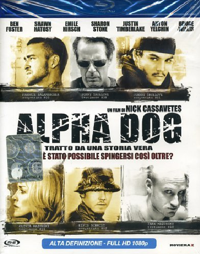 alpha-dog-blu-ray-import-anglais