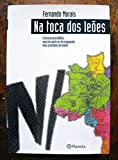 Title: Na Toca dos Lees