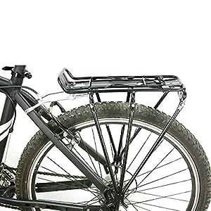 douself porte v los bicyclette porte bagages. Black Bedroom Furniture Sets. Home Design Ideas