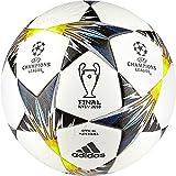 adidas Finale Kiev OMB–Pallone, Uomo, Bianco...
