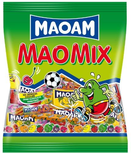 haribo-maoam-maomix-gominolas-gusanos-stripes-joystixx-bolsa-de-250-g