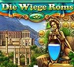 Die Wiege Roms [Download]