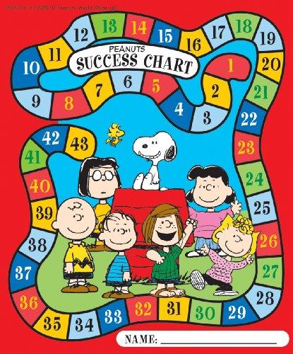 Eureka Mickey Mouse Clubhouse Mickey Park Mini Belohnungskarten Peanuts