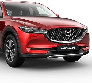 Mazda Cx 5 Kf Unterfahrschutz Vorn Ab Bj 03 2017 Auto