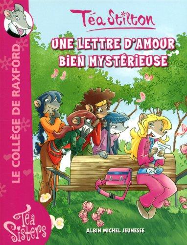"""<a href=""""/node/200294"""">Un lettre d'amour bien mystérieuse</a>"""