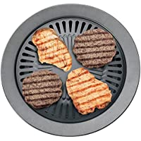Stove Top BBQ Grill, 1,