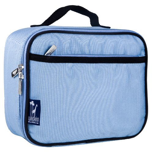 wildkin-placid-blue-lunch-box-by-wildkin