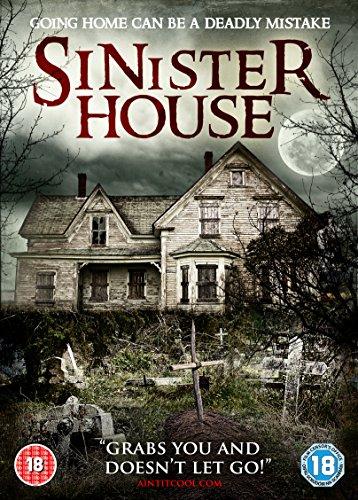 sinister-house-edizione-regno-unito