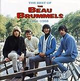 Best of Beau Brummels