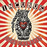 Light Grenades [Vinyl LP]