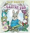 Easter Egg, The