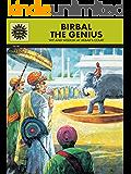 Birbal the Genius