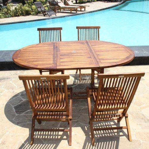 table ronde 5 pieds – Meilleures ventes boutique pour les ...