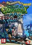 Borderlands 2 Headhunter 5: Son of Crawmerax  [Online Game Code]