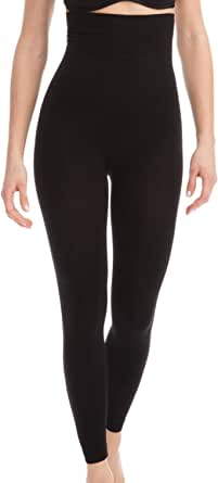 Farmacell Bodyshaper 609Y - Leggings INNERGY Effetto Fir Pantacollant anticellulite Dimagrante