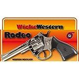 Ak Sport Wicke 100-Shot - Pistola Rodeo