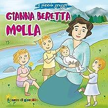 Amazon.it  Beretta - Libri per bambini  Libri 14d2a69bb0d6