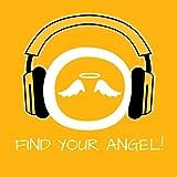 Find Your Angel! Kontakt mit Deinem Engel aufnehmen mit Hypnose