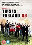 This Is England '86 - Entire Series