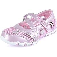 Sandali da Spiaggia per Bambini Scarpette per Sport Acquatici Sandali da Ragazza Bambino